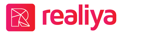 Powered by Realiya
